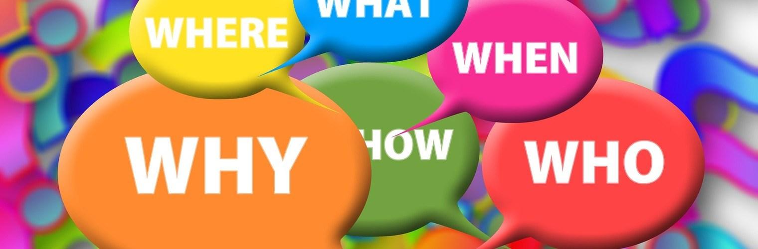 Езиковите курсове и нашата кариера