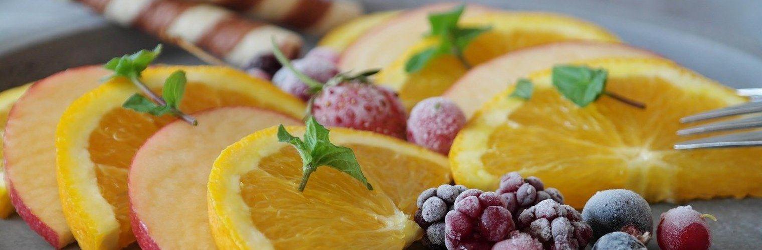 Венозните инфузии с витамини и минерали