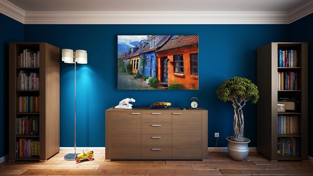 Почистване на имоти и ръководство за планиране